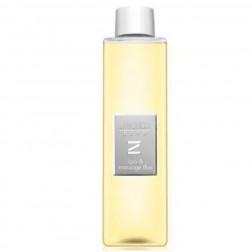MILLEFIORI Zona uzupełniacz do pałeczek zapachowych 250 ml Spa & Massage Thai