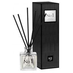 Dyfuzor zapachowy Premium No1 patyczki zapachowe