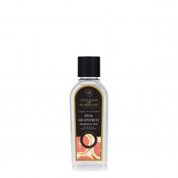 Wkład Płyn do lampy zapachowej Ashleigh & Burwood Pink Grapefruit 250ml Różowy Grejpfrut