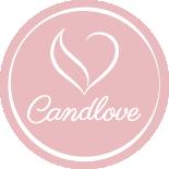 CandLove