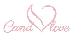 Sklep Internetowy Candlove - Z miłości do świec!