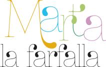 Marta La Farfalla