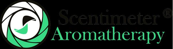 Scentimeter Aromatherapy