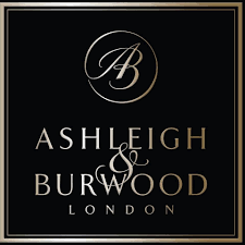 Ashleigh and Burwood